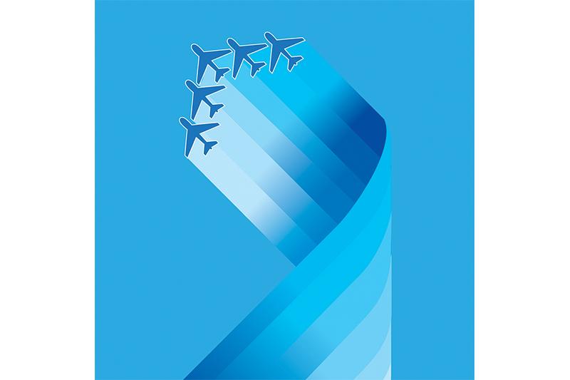 Avia_logo