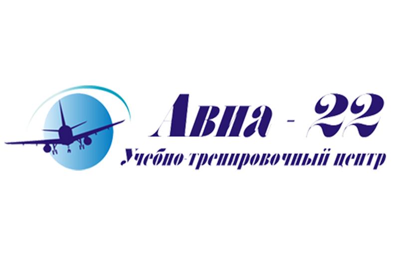 logo утц22