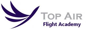 Top Air Flight Academy