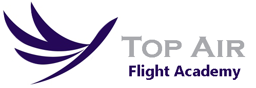 Top Air Flight Academy