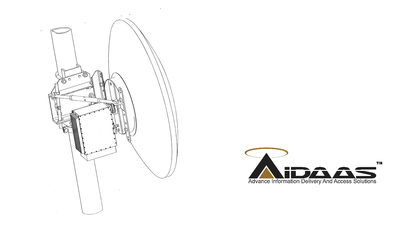 AIDAAS-banner-21