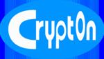crypton_logo